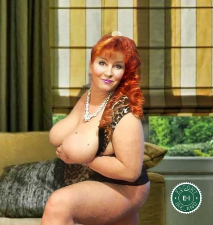 Elena is a high class Danish Escort Virtual