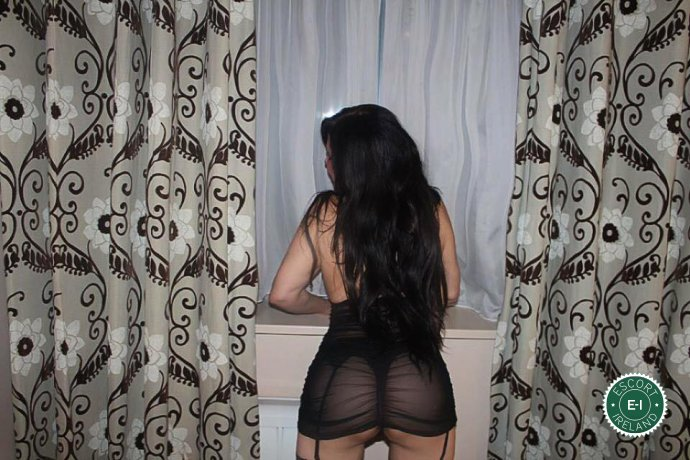 Samantha is a very popular Portuguese escort in Dublin 7, Dublin