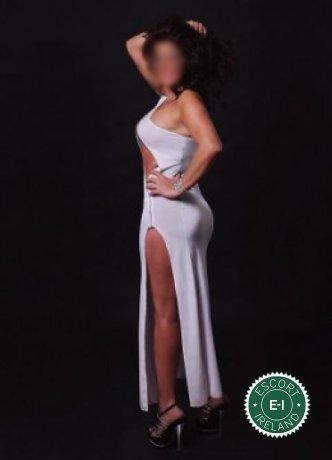 Sweet Rita is a super sexy Spanish escort in Cork City, Cork