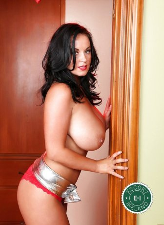 Relax into a world of bliss with Mady, one of the massage providers in Letterkenny
