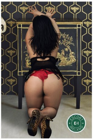 Luisa is a hot and horny Spanish escort from Tipperary Town, Tipperary