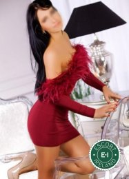 Meet the beautiful Eva in Dublin 2  with just one phone call
