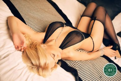 The massage providers in Cork City are superb, and Karla is near the top of that list. Be a devil and meet them today.