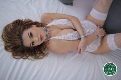 Meet the beautiful Erica in Limerick City  with just one phone call