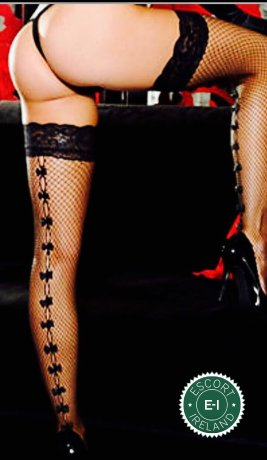 The massage providers in Sligo Town are superb, and Hot & Spicy Natasha is near the top of that list. Be a devil and meet them today.