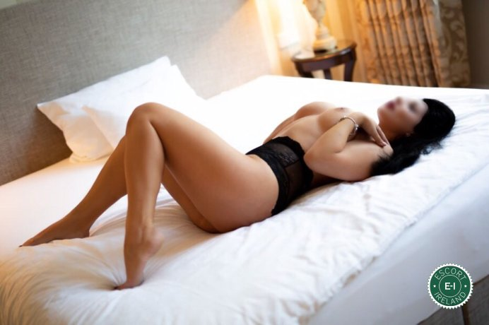 The massage providers in Athlone are superb, and Laura Massage is near the top of that list. Be a devil and meet them today.