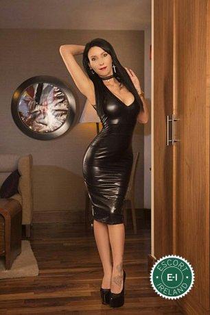 Julia is a very popular Italian escort in Cavan Town, Cavan