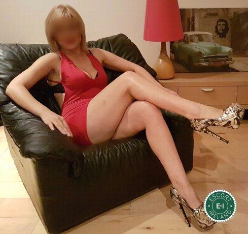 Sophea is a high class Italian escort Dublin 9, Dublin