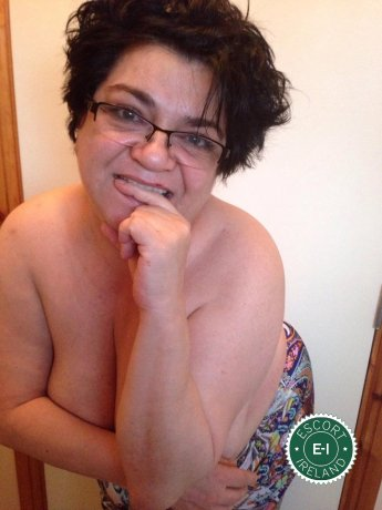 video mature french escort girl chalon