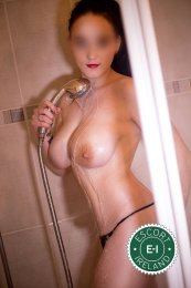 Meet the beautiful Busty Viky in Cashel  with just one phone call