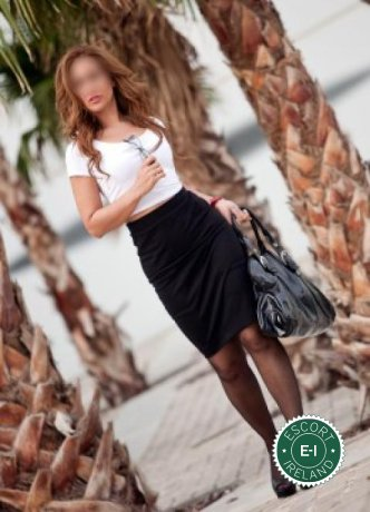 The massage providers in  are superb, and Judith Massage is near the top of that list. Be a devil and meet them today.