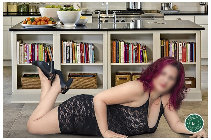 You will be in heaven when you meet Erotic Massage, one of the massage providers in