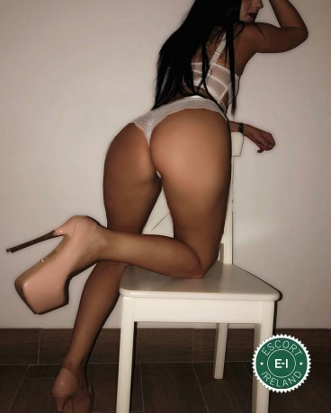 The massage providers in Dublin 2 are superb, and Evellyne is near the top of that list. Be a devil and meet them today.