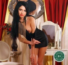 Book a meeting with Luanna in New Ross today