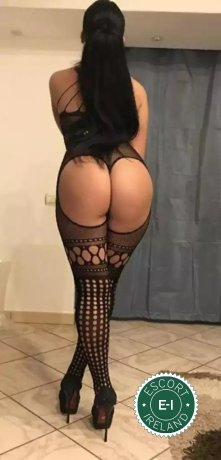 Book a meeting with Ruby in Killarney today