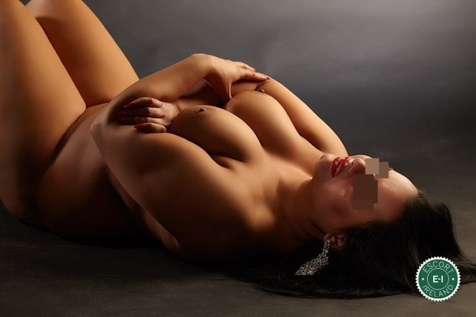 Isabella is a hot and horny Colombian escort from Tralee, Kerry