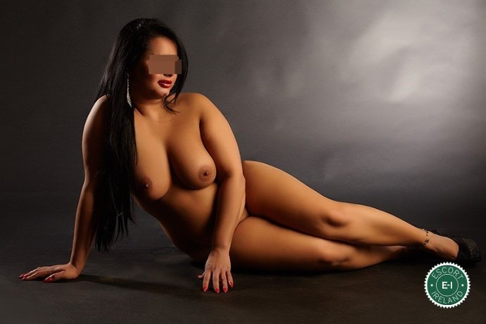 Isabella is a sexy Colombian escort in Tralee, Kerry
