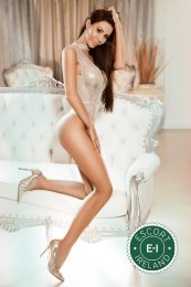 Meet the beautiful Katya in Dublin 18  with just one phone call