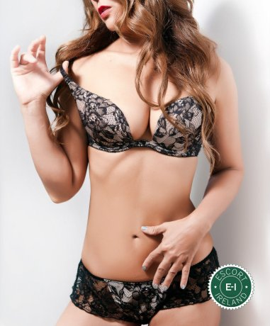 The massage providers in Letterkenny are superb, and Judith Massage is near the top of that list. Be a devil and meet them today.