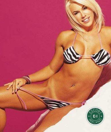 Get your breath taken away by Kelly Barbie Massage, one of the top quality massage providers in Dublin 18, Dublin