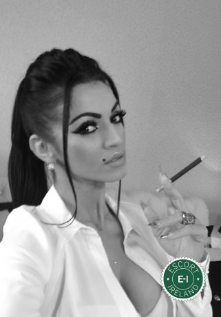 Linda is a hot and horny Italian Escort from Athlone