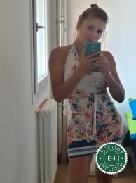 Book a meeting with Lulu in Dublin 4 today