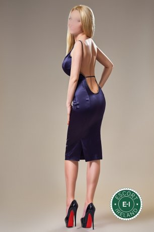 Book a meeting with Suzi in Galway City today