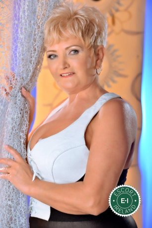 Meet the beautiful Mature Nati in Cork City  with just one phone call