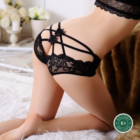 Spend some time with New Sexy Oriental Daisy 24 in Letterkenny; you won't regret it