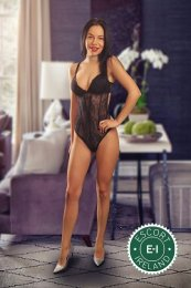 Book a meeting with Amelia in Dublin 1 today