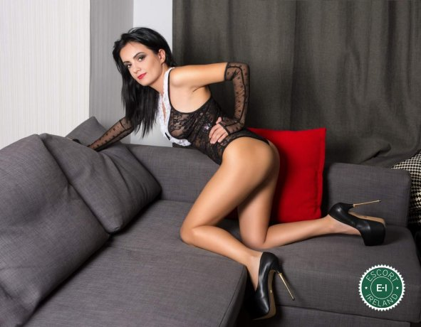 Amelia is a hot and horny Spanish escort from New Ross, Wexford