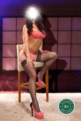 The massage providers in Belfast City Centre are superb, and Lisbeth Massage is near the top of that list. Be a devil and meet them today.