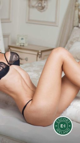 Meet the beautiful Marina in Dublin 15  with just one phone call