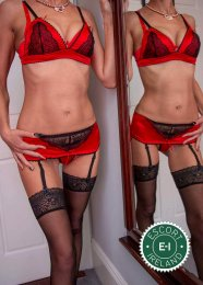 Book a meeting with Sweet Katy in Dublin 24 today