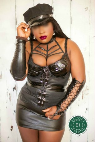 Meet the beautiful Brown Sugar UK in Dublin 2  with just one phone call