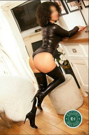 French Nicole is a top quality French Escort in Galway City