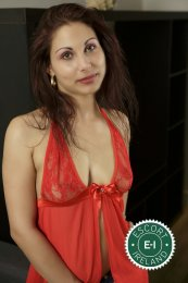 Meet the beautiful Sabrina in Dublin 7  with just one phone call