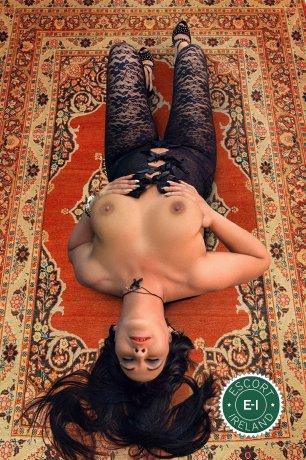 Consuelo is a hot and horny Dominican escort from Dublin 9, Dublin