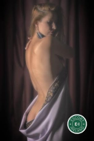 Relax into a world of bliss with Jane's Tantra Massage, one of the massage providers in Dublin 4, Dublin