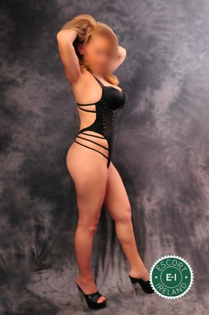 The massage providers in Cork City are superb, and Mature Ellen Massage is near the top of that list. Be a devil and meet them today.