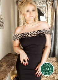 Book a meeting with Patty in Dundalk today