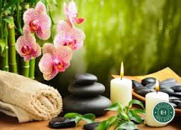 The massage providers in Waterford City are superb, and Sonia Massage is near the top of that list. Be a devil and meet them today.