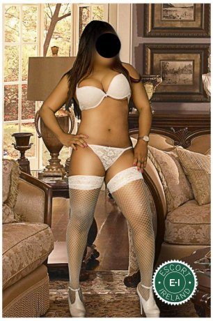 Book a meeting with Exotic Vicky  in Nenagh today