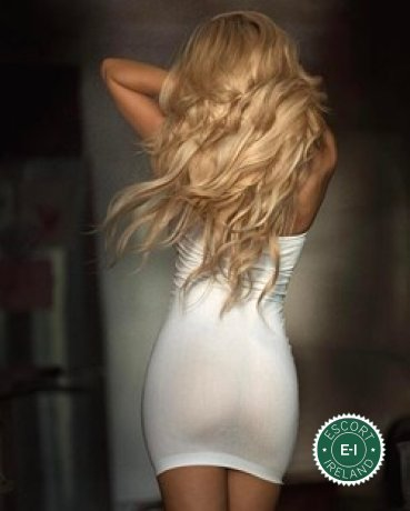 Cristal is one of the best massage providers in Derry City, Derry. Book a meeting today