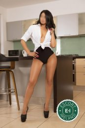 Book a meeting with Cristal in Waterford City today