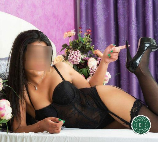 The massage providers in Dublin 9 are superb, and Nicole Massage is near the top of that list. Be a devil and meet them today.