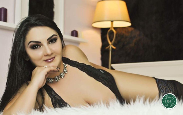 Jullya is a sexy Hungarian escort in Galway City, Galway