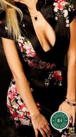 Jessy is a super sexy Italian escort in Letterkenny, Donegal