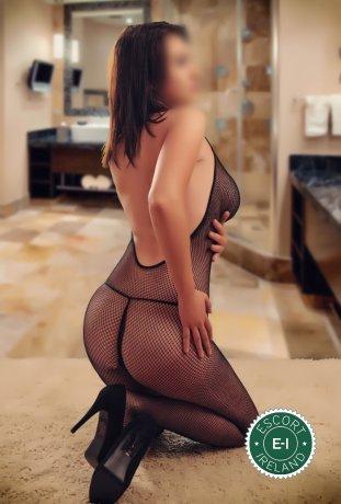 Julieta is a hot and horny Spanish escort from Dublin 9, Dublin
