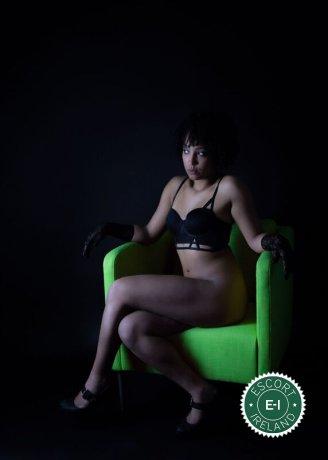 Agatha is a super sexy Brazilian escort in Limerick City, Limerick